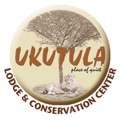 Ukutula - place of quiet